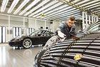 По-качествени ли са модерните автомобили