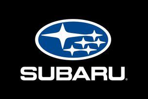 Subaru ще ползва хибридна технология от Toyota