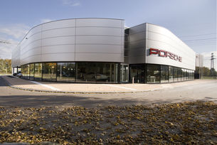 Porsche и Audi ще намалят значително разходите
