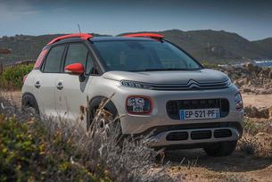Шефът на Citroen се опасява за дизеловите автомобили