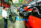 По-качествени ли са модерните автомобили? Част II
