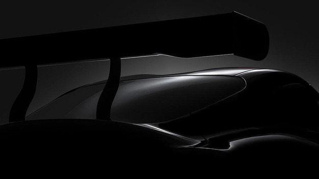 Toyota обяви премиерата на нов спортен автомобил