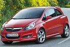 В Сарагоса ще правят първия електрически Opel Corsa