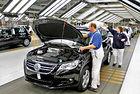 VW постигна споразумение с профсъюзите за заплащането