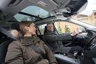 Изберете качествени гуми за втората семейна кола