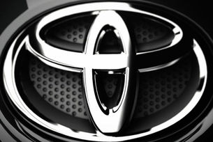 Toyota ще сглобява новия Auris в Кралството