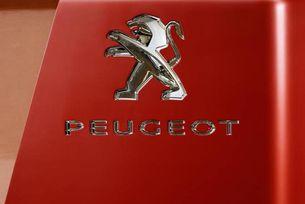 PSA постигна нов рекорд, въпреки загубата на Opel