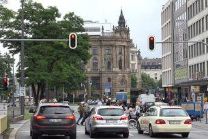 6000 смъртни случая годишно в Германия заради газовете