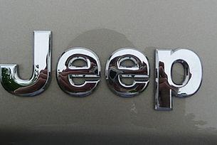 Jeep ще разработи компактен кросоувър