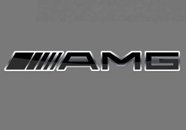 Mercedes-AMG няма да прави собствен кросоувър