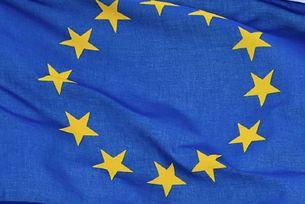 Лек ръст на продажбите в ЕС през февруари