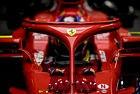 Двигателят на Ferrari е по-издръжлив и по-мощен