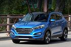 Hyundai Tucson получи версия Sport в САЩ