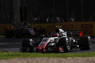 От Haas отричат спекулациите за Ferrari