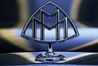 Mercedes-Maybach обяви дебют на луксозeн модел
