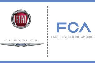 Fiat Chrysler Automobiles ще има нов шеф през 2019 г.