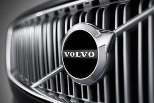 Volvo ще получи изкуствен интелект от AliBaba