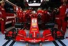 Ferrari отново заплаши, че ще напусне Формула 1