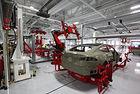 В Калифорния проверят техниката за безопасност в Tesla