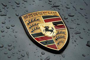Арестуваха топ инженер от Porsche заради емисиите