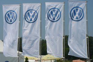 VW може да се изправи срещу 2 млн. немски собственици