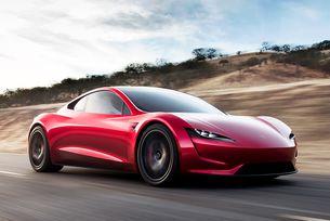 Илън Мъск избра нова страна за продажбите на Tesla