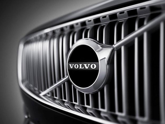 Volvo ще се откаже от дизеловите автомобили
