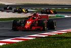 Ferrari отново попадна в полезрението на ФИА