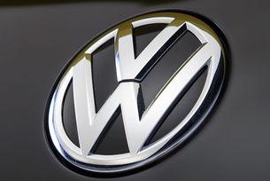Volkswagen ще пропусне автомобилния салон в Париж