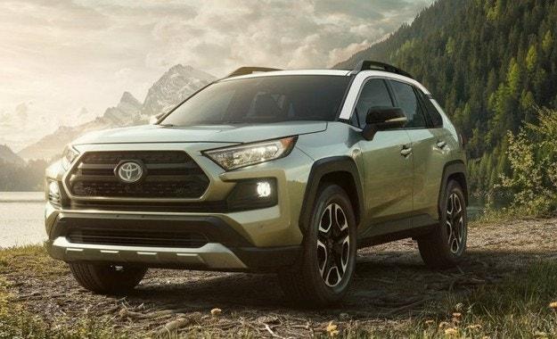 Toyota отново е най-скъпа автомобилна марка в света