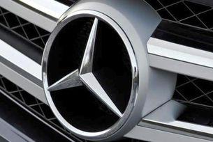 Daimler трябва да отзове над 600 000 дизелови автомобила