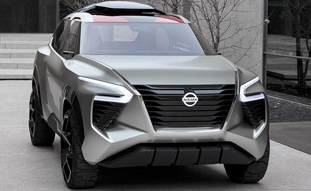 Nissan няма да разработва нови дизелови двигатели