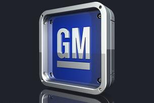 GM и Honda ще разработват заедно електромобили