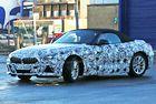 BMW Z4 и Toyota Supra ще бъдат произвеждани в Австрия