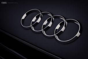 Заподозряха шефа на Audi за дизеловия скандал