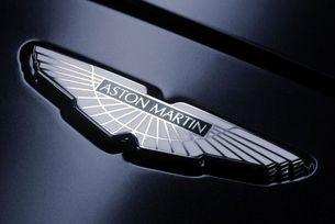 Aston Martin ще прави кросоувър само за Китай