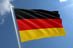 """Германия губи половин милиард евро заради """"дизелгейт"""""""