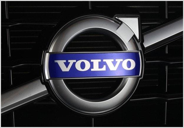 Серията 60 на Volvo с още мощност от Polestar