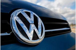 VW ще плати глоба от 1 млрд. евро в Германия