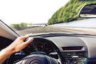 Готов е първият индекс за безопасно шофиране