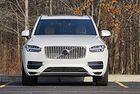 Новото Volvo XC90 ще получи автопилот