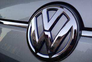 VW ще затвори завода във Волфсбург 1-2 дни в седмицата