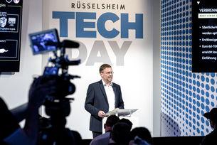 Профсъюзите към PSA: Не продавайте технологични центрове на Opel!