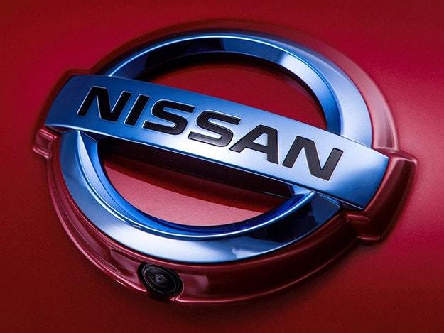 Nissan призна грешки при данните на вредните емисии