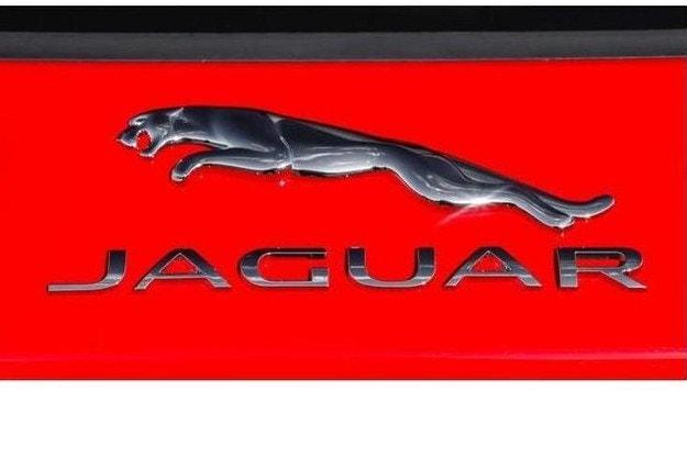 Jaguar C-Pace: Ново защитено название на SUV модел