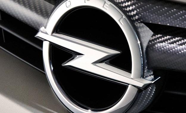 В Германия разследват официално емисиите на Opel