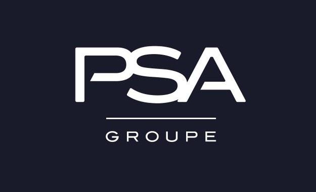 PSA отчита ръст от 38% на продажбите с Opel / Vauxhall