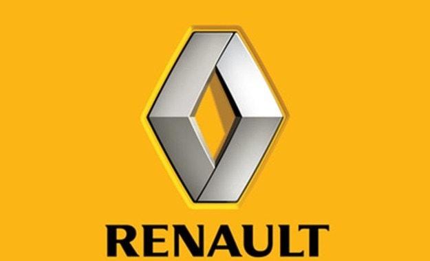 Ръст на продажбите на Renault с 10% за полугодието