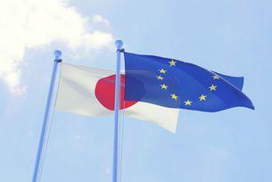 Японските компании изпревариха договора с ЕС