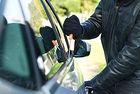 Hyundai, Kia и Toyota са най-крадени марки в Русия